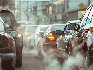 Den Europæiske Union bruger milliarder euro på rene biler