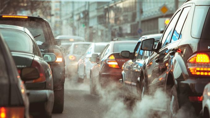 evropska unija, da za čiste avtomobile porabi milijardo evrov