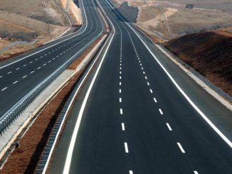 aydin maritime highway tender will be held in june