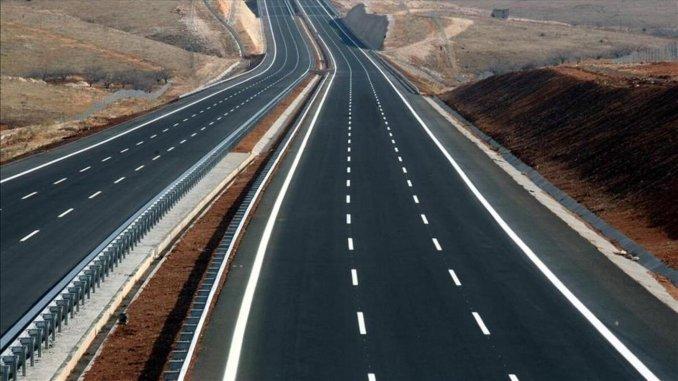 aydin maritime highway tender will be held in june