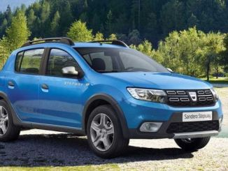 attractive prices in dacia from june