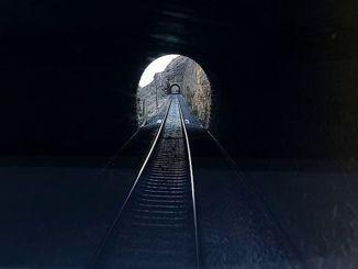 aanbesteding advertentie malatya cetinkaya lijn genummerde tunnelverlenging