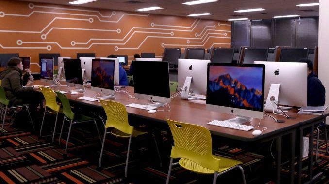 Quando apriranno gli internet café e le sale della Play Station?