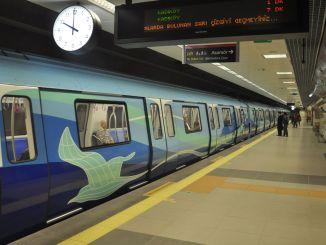 тариф на перевозку в комендантский час в Стамбуле
