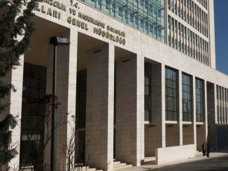 generalnu direkciju za autoceste činit će bivši sudac