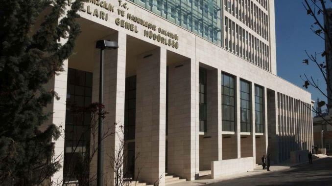 Generálne riaditeľstvo diaľnic bude bývalým sudcom