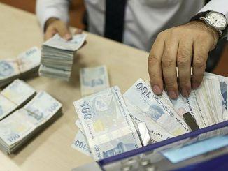 การชำระค่าสนับสนุนเงินสดในเดือนพฤษภาคมเริ่มวันนี้