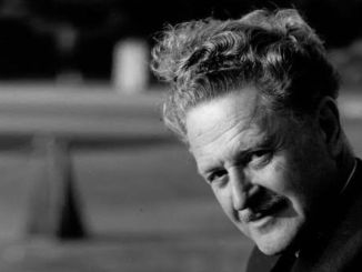 Nazim Hikmet Ran is remembered in the year of death. Who is Nazim Hikmet Ran?