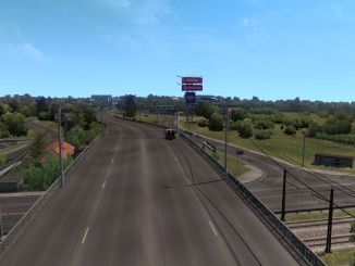 nurol construction tender won the tllik contour road tender