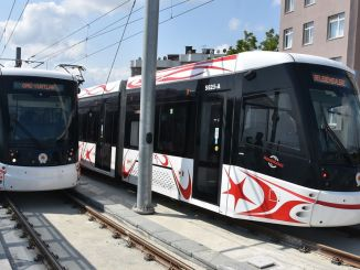 new decision in public transportation from samsun governorship