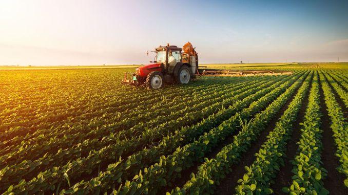 virtualni sajam poljoprivrednih i stočarskih strojeva otvara se u ponedjeljak