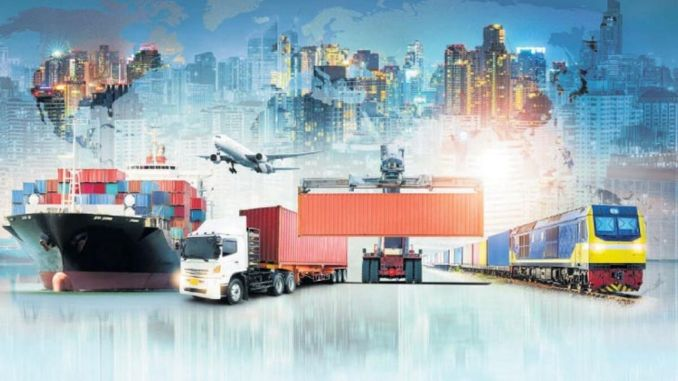 digital future summit in transportation and infrastructure discussed logistics in the last day