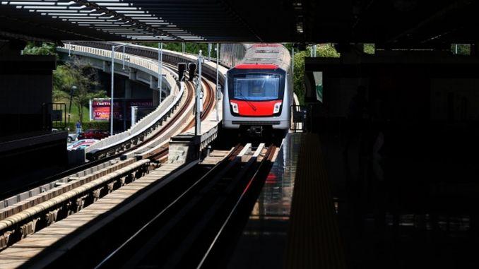 Ankara transportation master plan will be updated