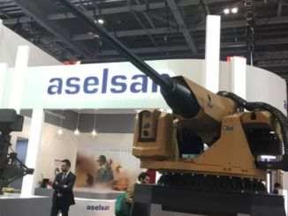 Aselsan continues to increase its free capital within the scope of profit distribution