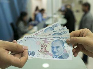 ministerstvo úverového štruktúrovania pre živnostníkov a remeselníkov