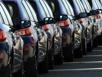 A fellendülés az autóiparban folytatódik
