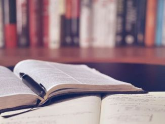 aplikasi pendukung untuk karya sastra mulai