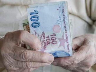 Когда будет выплачиваться пенсионный бонус для пенсионеров?