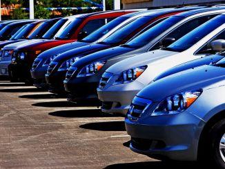 Az állami bankok 6 autómárkát kizártak a hitelkampányból