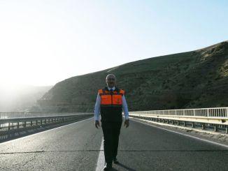 Antara Interchange Kocaeli Sevindikli dan TEM Izmit East Interchange akan Dibuka Sementara