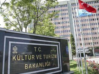 Kementerian Kebudayaan dan Pariwisata akan terus mempekerjakan pekerja