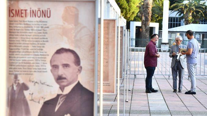 deed of the Treaty of Lausanne turkey republic