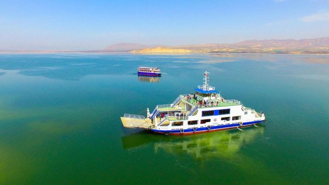malatya baskil ferry schedule changed