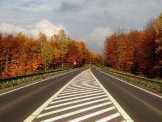 Poland's lowest proposal for bidding tender choline construction