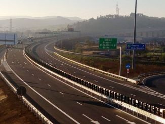 nurol construction of romania brasov oradea highway