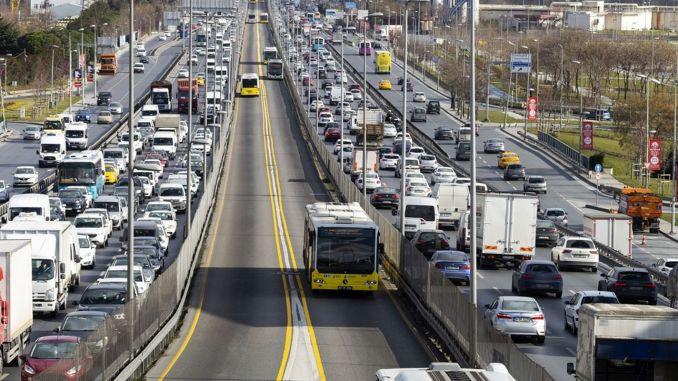 kako izgleda budućnost masovnog prevoza nakon epidemije