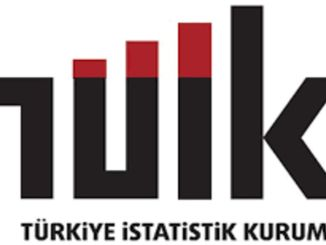 turkey statistical ahensiya kontrata ay dapat gawin computing staff scholar