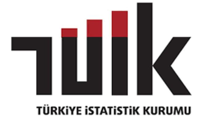 turkey statistical agency contract must be done computing staff scholar