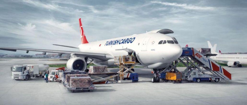 будущее международного воздушного транспорта было оценено