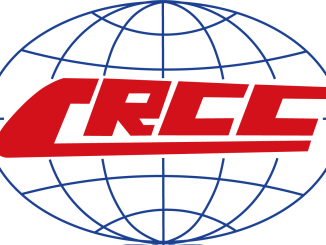 CRCC LOGO