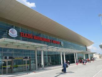 dhmi-elazig-airport-July-month-passenger-number-announced