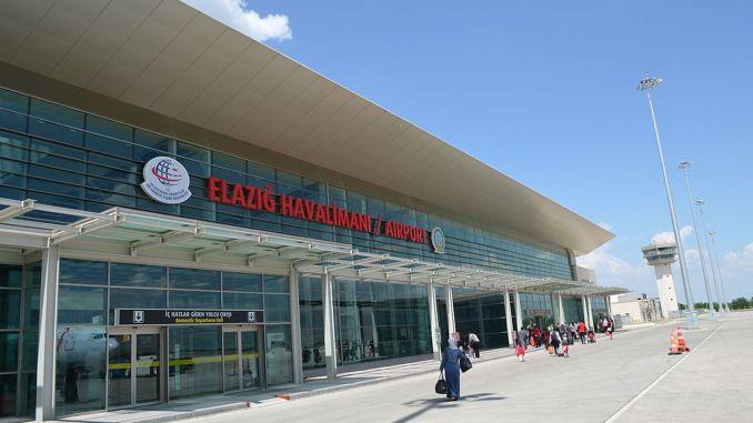 أعلن مطار الدوحة الدولي عن شهر تموز / يوليو عدد الركاب