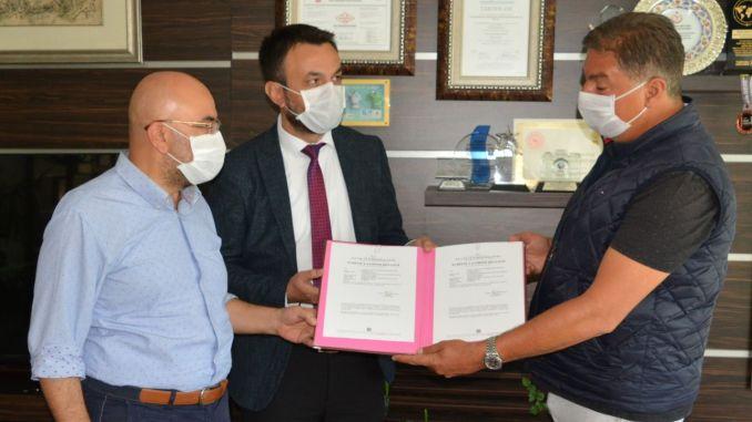 Erciyes Berkembang dengan Investasi Baru