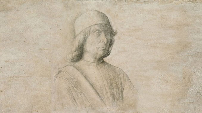Gentile Bellini kimdir?
