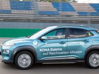 יונדאי-kona-house-one-charge-1-026-km-road-by-range-breaking-record