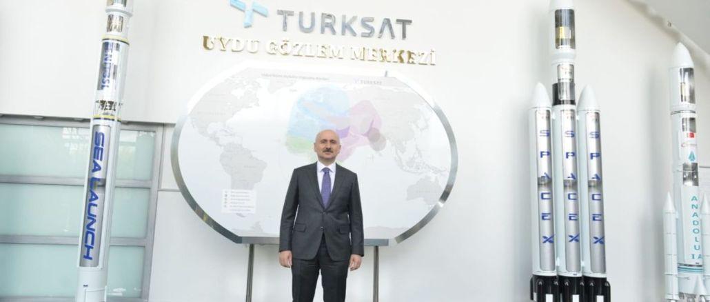ismini marsa gonder kampanyasina turkiyeden rekor basvuru
