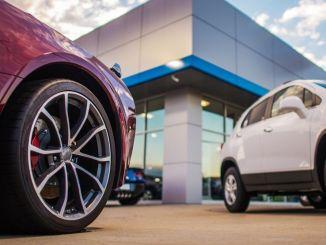 Meddelelse om SCT-regulering for bilindustrien af OYDER!