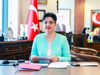 Det tyrkiske råds sundhedsvidenskabsråd indkaldte til anden gang