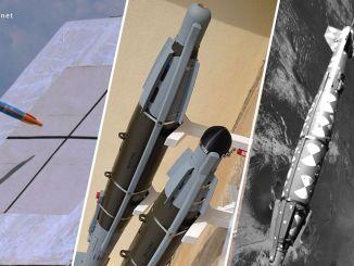 Испорука ласерског гудум комплета турским оружаним снагама