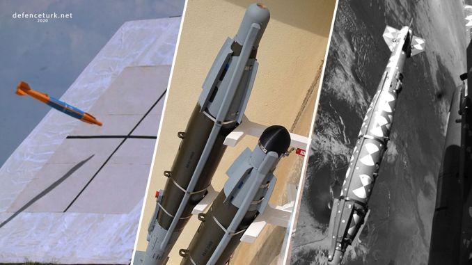 Lézercsavar készlet szállítása a török fegyveres erőkhöz