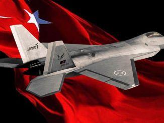 turk tyrkiet verdens luftfart var inkluderet i kvalitetsprocessen