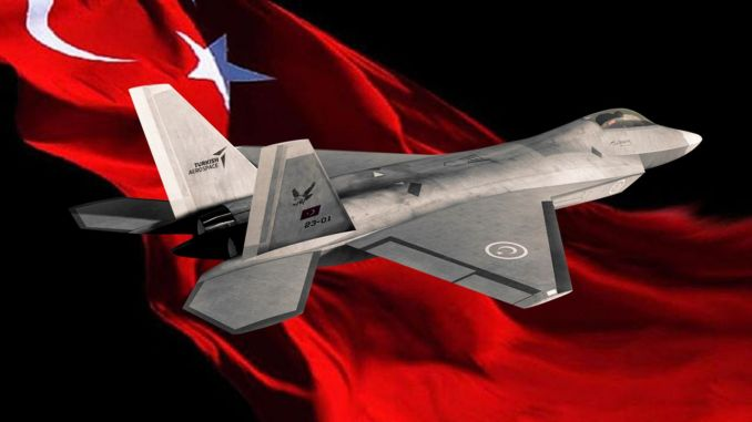 turk turkey world aviation was included in the quality process