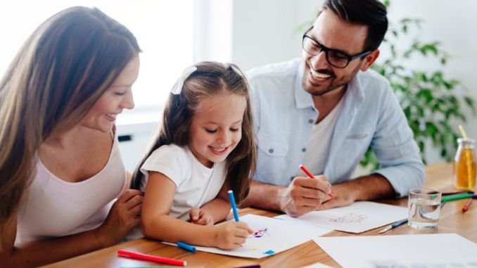 10 نقاط رئيسية للنجاح في التعليم عن بعد