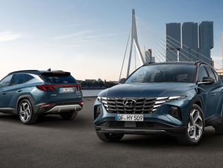 Hyundai-Tech-Wonder-New-Tucson-представляет