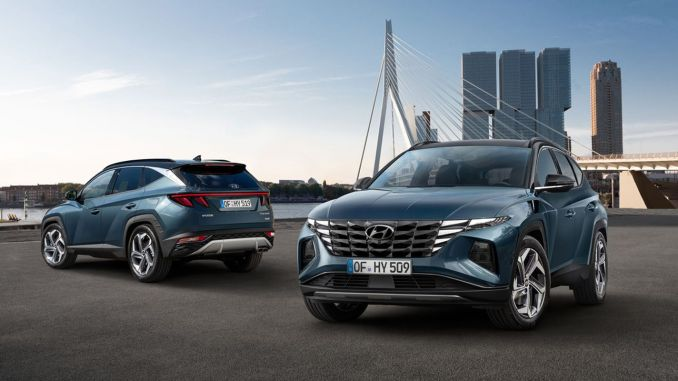 hyundai-tech-wonder-new-tucson-presents