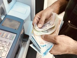 Cash Wage Support Payments Start on September 8